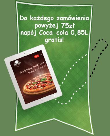 pizza-baner