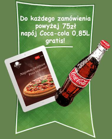 pizza-baner-promo